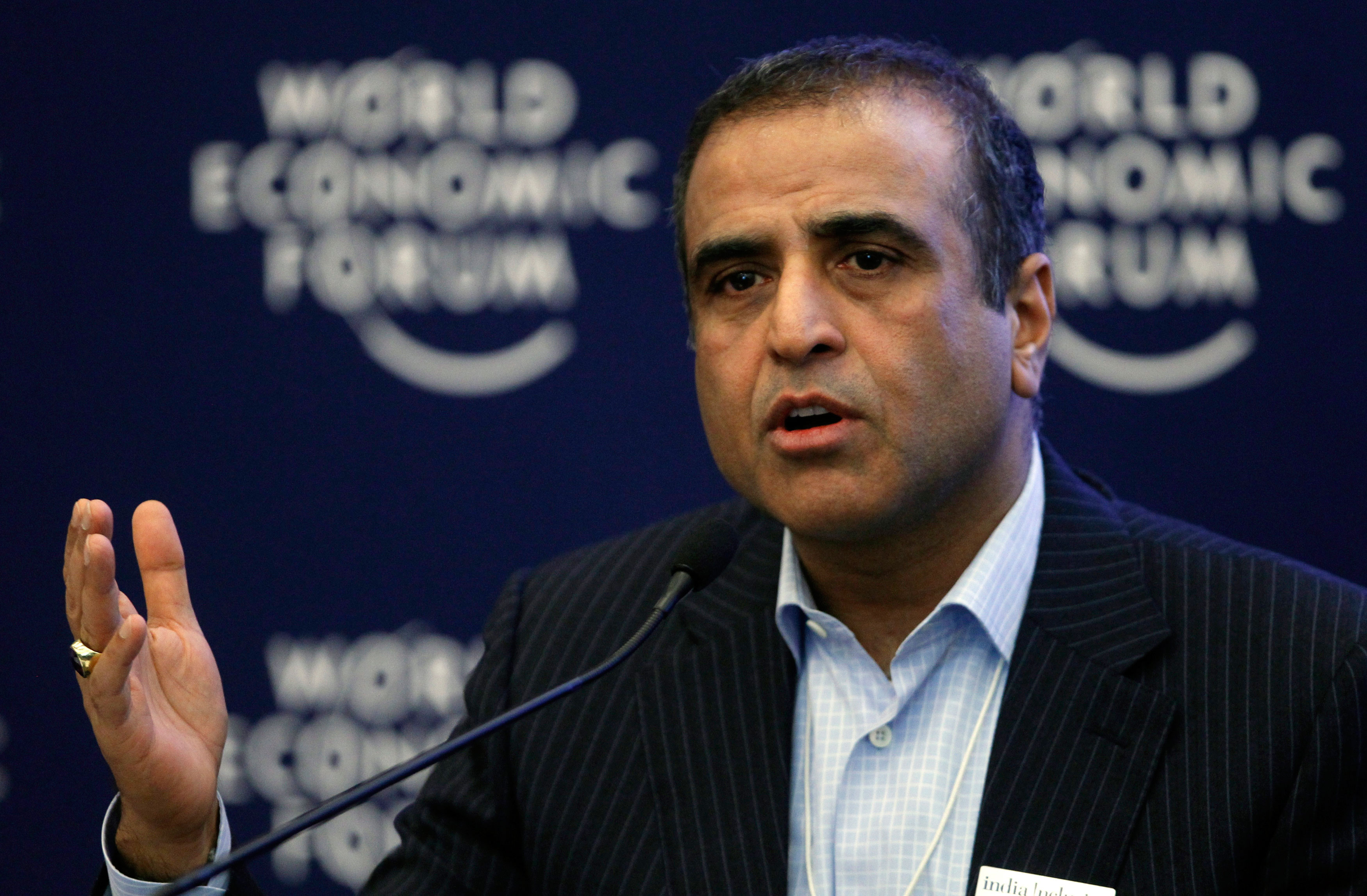 Bharti Airtel may sell operations in four African nations to French telco Orange
