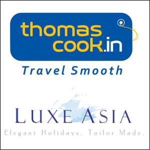 Fairfax-controlled Thomas Cook India acquires Sri Lankan travel services firm Luxe Asia