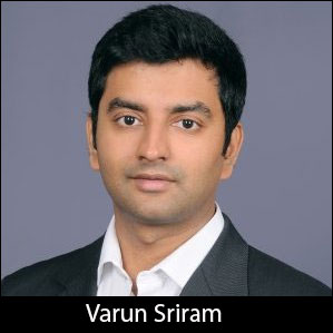 Law firm JSA appoints Varun Sriram as retained partner