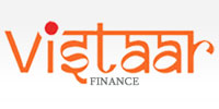 Vistaar to raise fresh money from existing investors