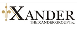 Xander Finance firms up plans for initial public offering