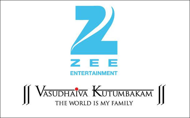 Zee Entertainment to acquire Odia channel Sarthak TV for up to $18M