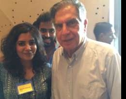 YourStory raises under $5M from Kalaari, Ratan Tata & others