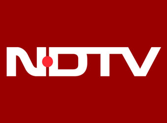 NDTV's Gadgets 360 raises funds from Paytm parent