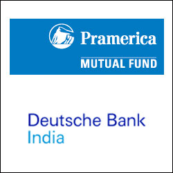 Deutsche Bank to sell India asset management business to Pramerica-DHFL JV