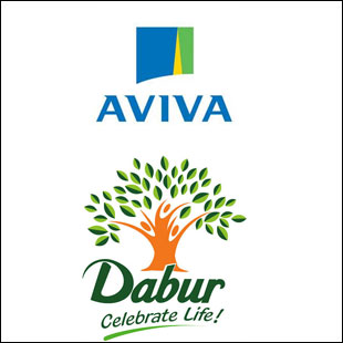 UK-based Aviva plans to hike stake in Indian insurance JV with Dabur group to 49%
