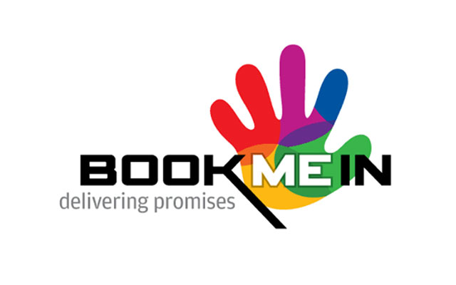 BookMeIn raises $377K for hyperlocal services play