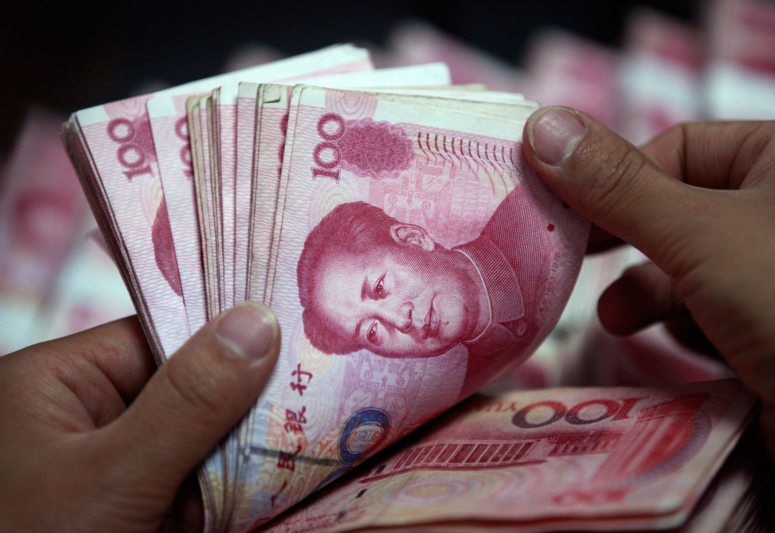 How the Chinese Yuan devaluation will impact India?