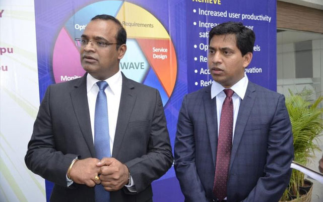 Techwave to acquire Cyient's IT services arm