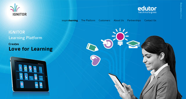 Hyderabad Angels exits ed-tech startup Edutor with over four-fold returns