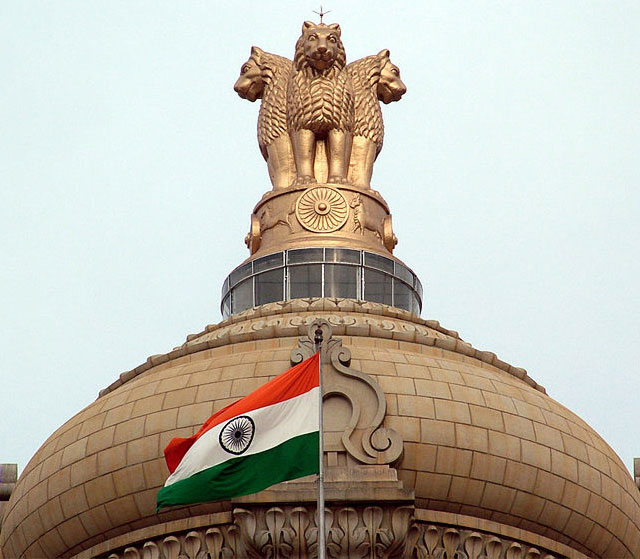 Cabinet approves changes to Arbitration & Conciliation Bill