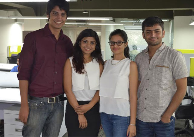 Portal for used luxury wear Envoged raises seed funding