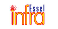 Essel Infraprojects to file documents for IPO this fiscal