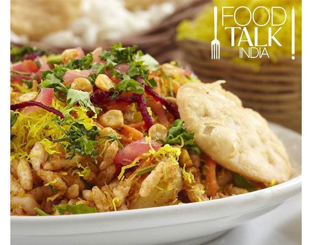 Online foodies community Food Talk raises $500K
