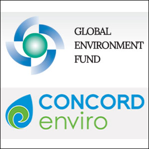 Global Environment Fund invests $11M in wastewater treatment firm Concord