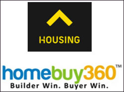 Housing.com acquires CRM firm HomeBuy360 for $2M