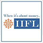 IIFL to raise $153M to invest in startups, VC funds