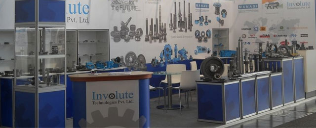 BMT picks 60% stake in auto parts firm Involute for $26M