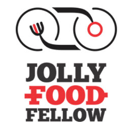 Jolly Food Fellow raises $302K in angel funding