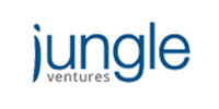 Jungle Ventures to raise $100M in second fund