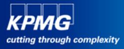 Global CEOs bullish on business growth: KPMG survey