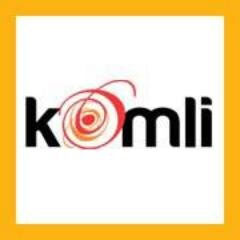 Malaysia's Axiata Group buys Komli Media's Southeast Asia business for $11.25M