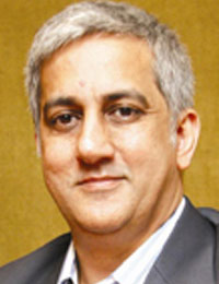 Milestone appoints Kuldip Chawlla as managing partner of commercial real estate