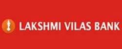 Lakshmi Vilas Bank eyes up to $60M fund raise