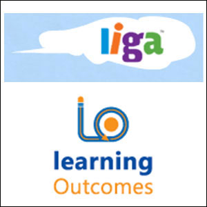 Liga Edutech buys student assessment startup Learning Outcomes for under $1M