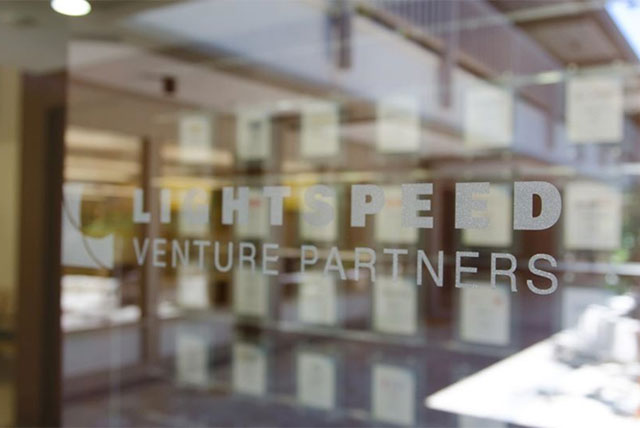 Lightspeed raises $135M for its maiden India-focused fund