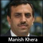 Bharti Airtel to buy digital payments enabler YTS; names Manish Khera as Airtel Money CEO
