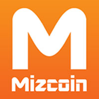 Aspiring Minds acquires mobile technology startup Mizcoin