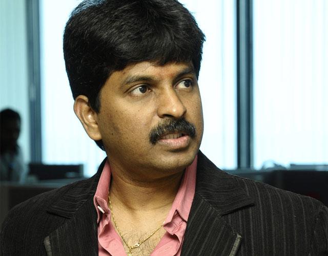 Bharat Matrimony files for IPO; BVP to exit