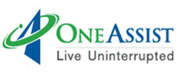 OneAssist secures $7.5M in Series B funding led by insurance major Assurant