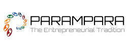 Early stage VC firm Parampara raising $16M in maiden fund