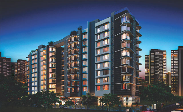 Pune-based real estate developer Paranjape Schemes files DRHP for $95M IPO