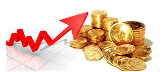 Reliance AIF aims to double assets with new fund