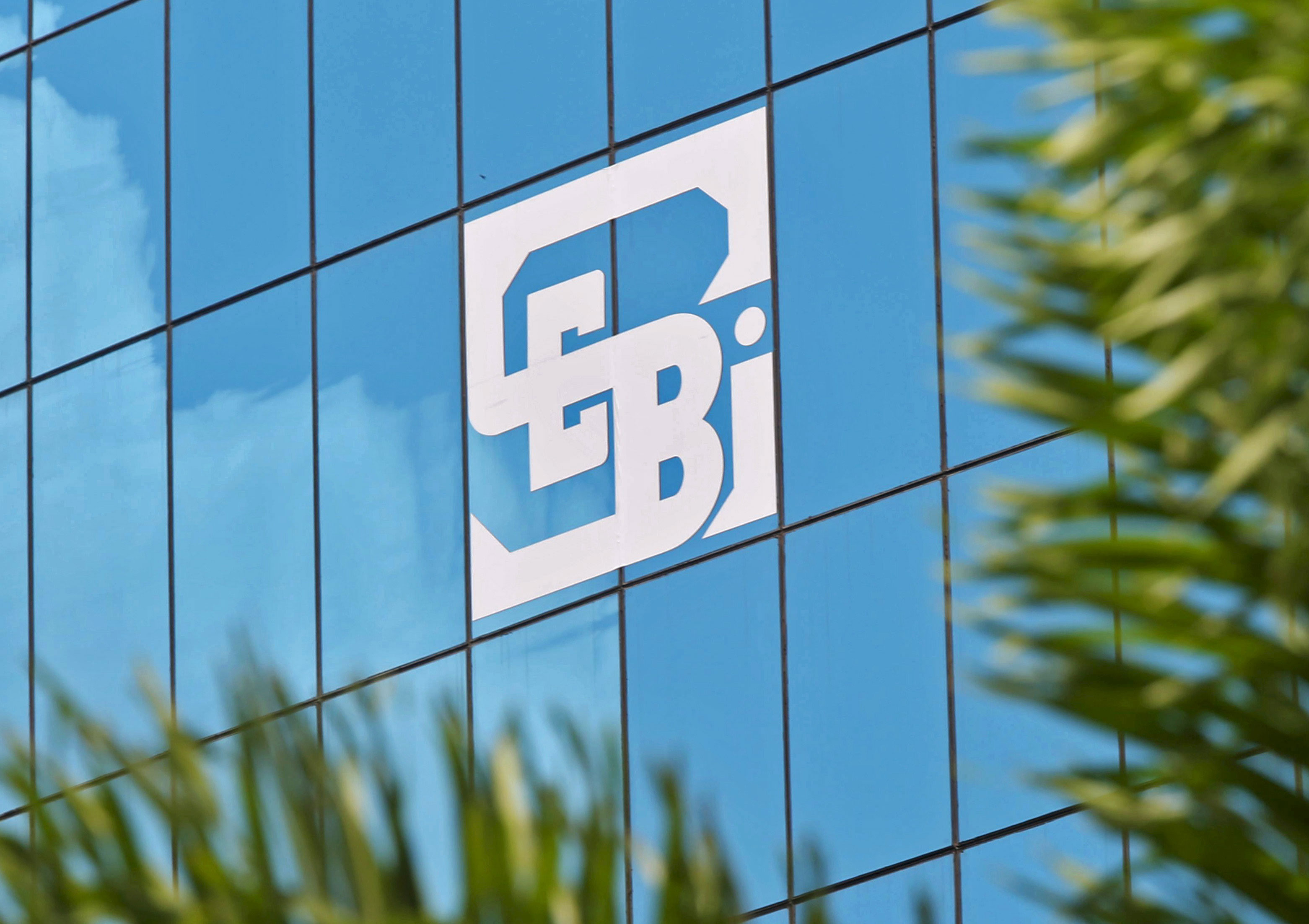 SEBI relaxes IPO anchor investment norms