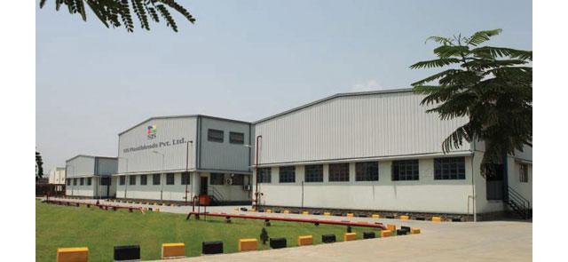 NYSE-listed petrochemical firm LyondellBasell to buy Aurangabad-based SJS Plastiblends