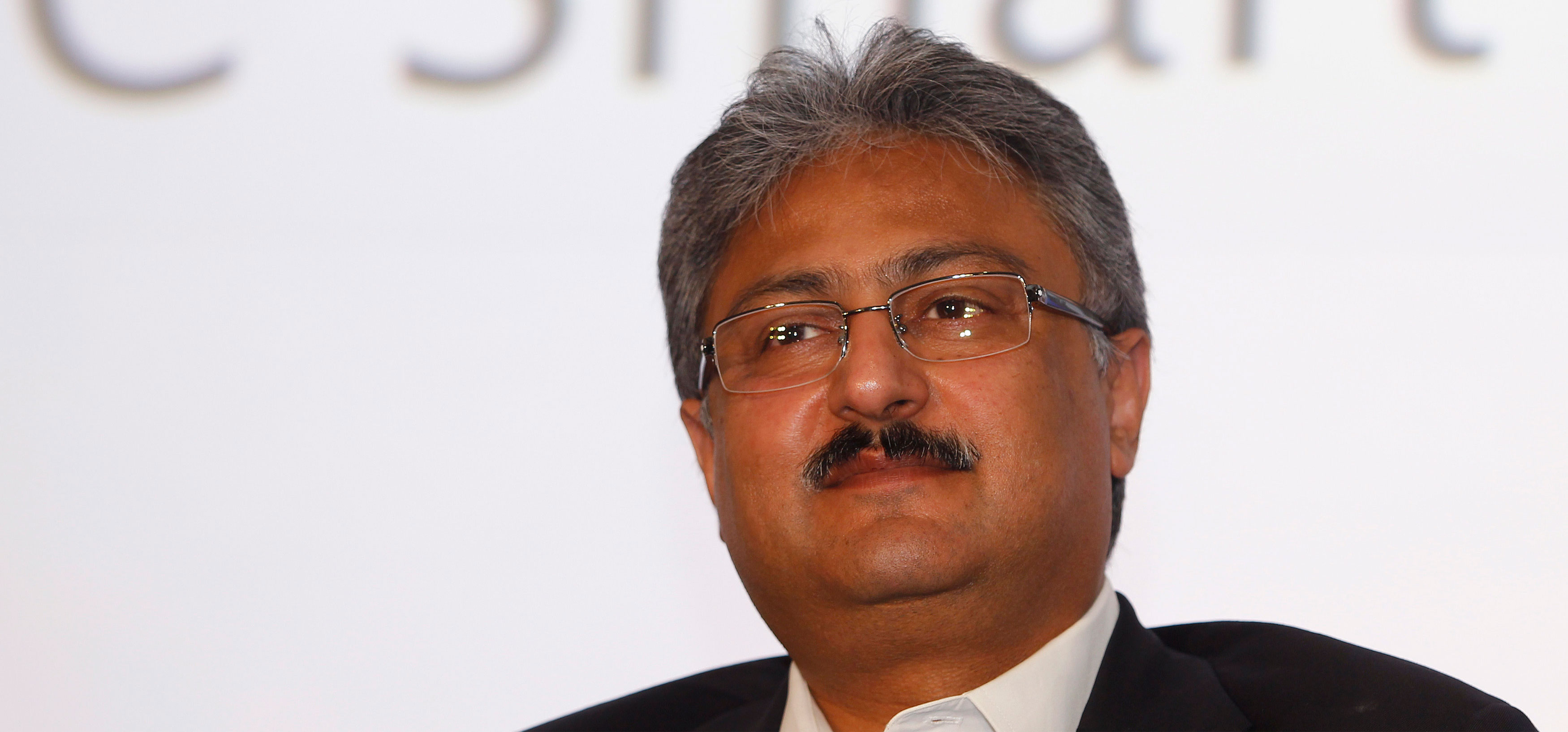 Sanjay Kapoor steps down as Micromax chairman