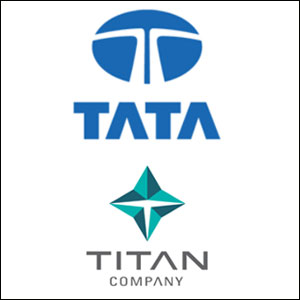 Tata Sons to buy Tata Steel's 2.18% stake in Titan for over $100M