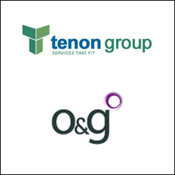 Tenon Group to buy UK-based facility management firm Office & General Group for $10M