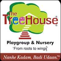 Tree House shuffles top deck, to add 150 pre-schools this year