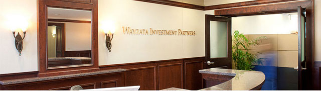 Wayzata exits Ramkrishna Forgings with neat returns, IFC sells more shares