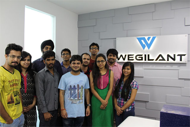 Mobile security startup Wegilant raises $500K in pre-Series A funding