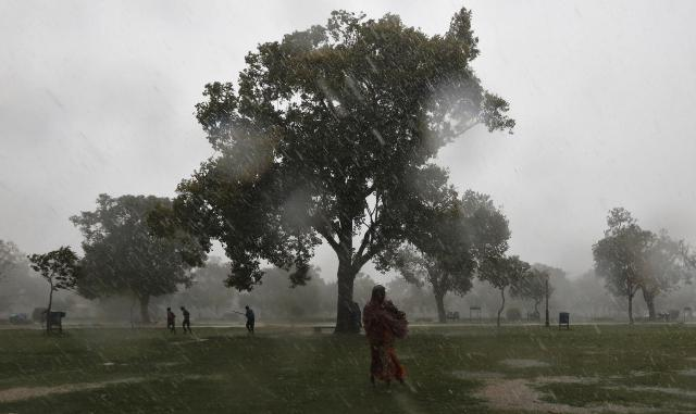 Monsoon likely to remain weak during Aug-Sept: IMD