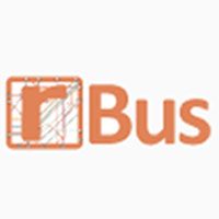 rBus raises seed funding from India Quotient, others