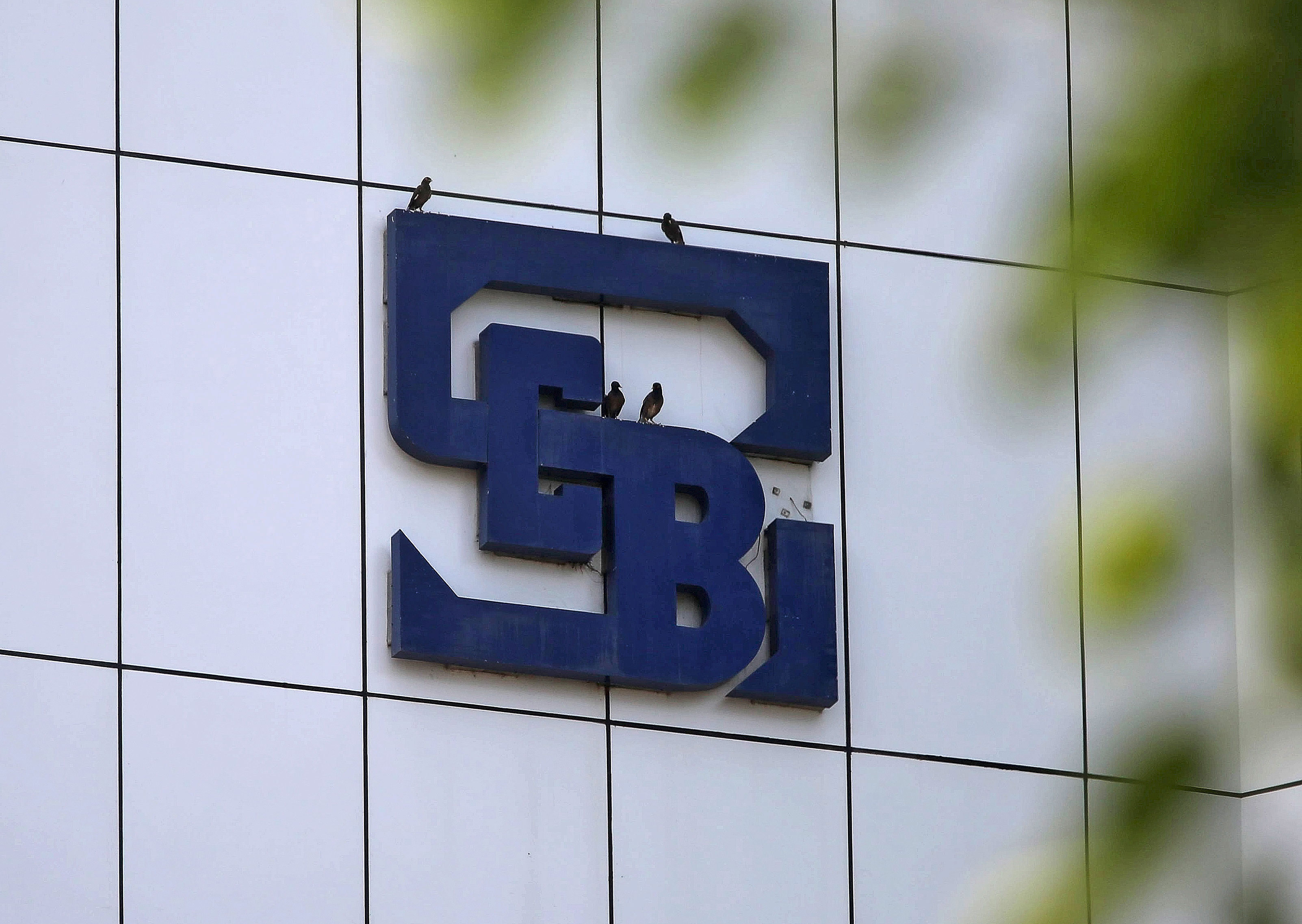 SEBI may ease norms for infra investment trusts