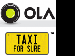 Delhi govt bans all app based taxi services like Ola and TaxiForSure till they get licences