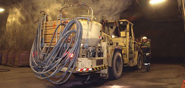 Aditya Birla group to sell Australian copper mine